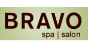 Bravo Spa | Salon