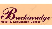 Breckinridge Inn