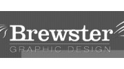 Brewstergraphics