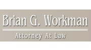Brian G Workman Law Offices