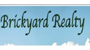 Brickyard Realty