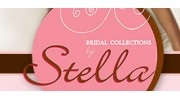 Bridal Collections By Stella