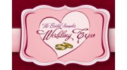 The Bridal Sampler Wedding Expo