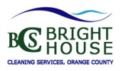 Brighthouse Cleaning Services