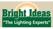 Lighting Company in Rochester, MN