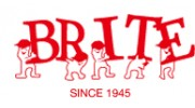 Brite Carpet Cleaners