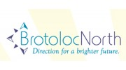 Brotoloc Health Care