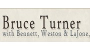 Bruce Turner Attorney At Law