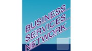Business Services Network