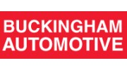Buckingham Automotive