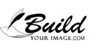 Build Your Image