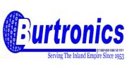 Burtronics Business Systems