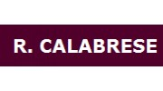 Calabrese R Agency
