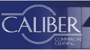 Caliber Commercial Cleaning