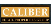 Caliber Real Estate Group