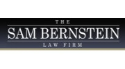 Samuel Bernstein Law Offices
