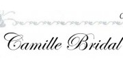 Camille Bridal