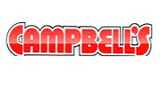 Campbell Supply