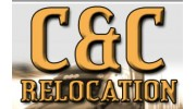 C & C Relocation Services
