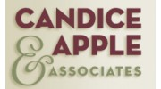 Candice G Apple & Associates