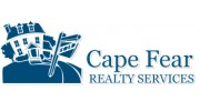 Cape Fear Mortgage & Realty