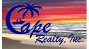 Cape Realty