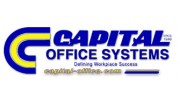 Capital Office Supply