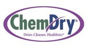 Santa Clara Carpet Master Chem-Dry Carpet Cleaners