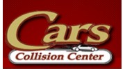 Cars Collision Center