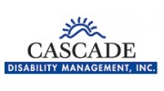 Cascade Disability Management