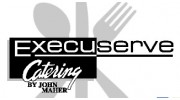 Execuserve Catering