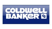 Crews, Charles - Coldwell Banker