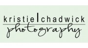 Kristie Chadwick Photography, Denver