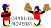 Charlie's Movers