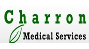 Charron Medical Services