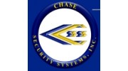 Chase Security Systems