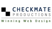 Checkmate Productions