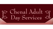 Chenal Adult Day Services