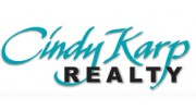 Cindy Karp Realty