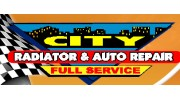 City Radiator & Auto Repair
