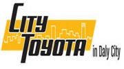City Toyota