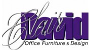 Clair David Office Furniture