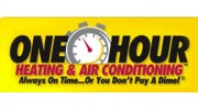 Air Conditioning Company in Virginia Beach, VA