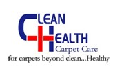 Clean Health Carpet Care