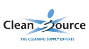 Cleansource