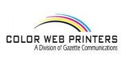 Printing Services in Cedar Rapids, IA