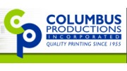 Columbus Productions