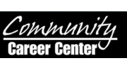 Community Career Center
