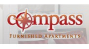 Compass Corporate Housing