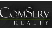 Comserv Realty